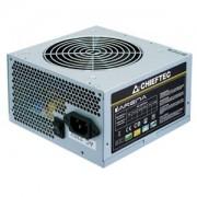 Sursa Chieftec IARENA 350W, 80 Plus, PFC Activ, GPA-350S8
