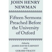 John Henry Newman by James David Earnest