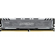 Crucial BLS16G4D240FSB 16GB DDR4 2400MHz memory module