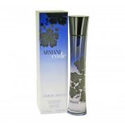 Giorgio Armani - Armani Code Eau De Parfum Spray Perfume Para Mujer 75 ML