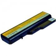 Bateria Ideapad G570 (Lenovo)