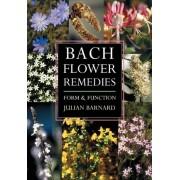 Bach Flower Remedies by Julian Barnard