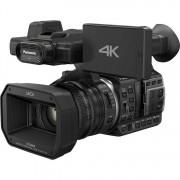 Panasonic hc-x1000 - videocamera professionale - 2 anni di garanzia