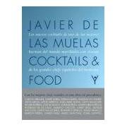 Muelas Javier De Las Cocktails And Food