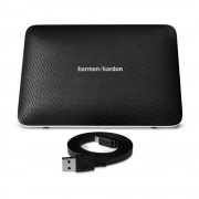 Harman Kardon Esquire 2 (Negru)