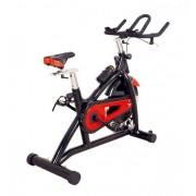 Cyklotrenažér SW 8902