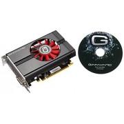 Gainward Europe Gainward 426018336-3835 Carte graphique Nvidia GeForce GTX 1050 2 Go PCI-Express