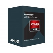 AMD Athlon X4 860K 4 cores 3.7GHz (4.0GHz) Black Edition Box