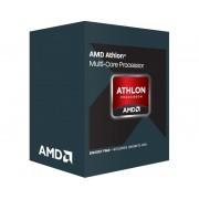 AMD Athlon X4 860K 4 cores 3.7GHz (4.0GHz) Black Edition Box