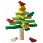 Balancing tree Plan Toys