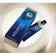 Bel Shanabel Thermo Cel Estimulante 400ml