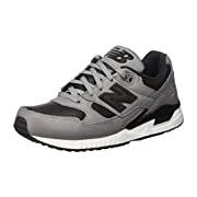 New Balance Men's 530 Low-Top Sneakers