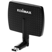 Adaptor wireless Edimax EW-7811DAC