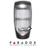 Paradox DG-85 Цифров датчик без регистриране на домашни животни до 40 кг. - ЗА ВЪНШЕН МОНТАЖ