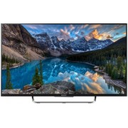 "Televizor LED SONY BRAVIA KDL-43W808C 43"", Full HD, 3D, Smart TV, Motionflow XR 1000 Hz, X-Reality PRO, Android TV, CI+"
