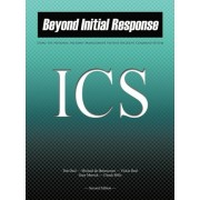Beyond Initial Response--2nd Edition by Tim Deal