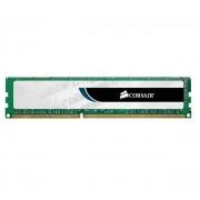 CORSAIR-Mémoire PC Value Select 2 Go DDR3-1333 PC3-10600 CL9 (VS2GB1333D3)-