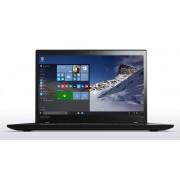 Ultrabook Lenovo ThinkPad T460s Intel Core i7-6600U Dual Core Windows 10