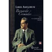 Liber Amicorum by M. A. Fernandez-ballesteros