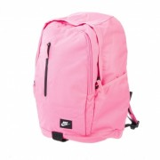 Nike NK All Access Soleday Backpack