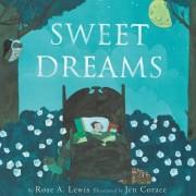 Sweet Dreams by Rose Lewis