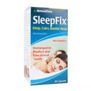 SLEEPFIX 60 Kapseln