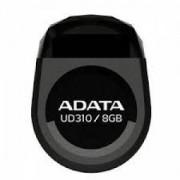 Memorie USB ADATA MyFlash UD310 8GB