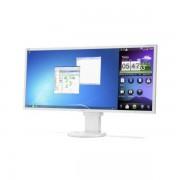 Monitor LED IPS Nec MultiSync EA294WMi 29 inch 6ms White