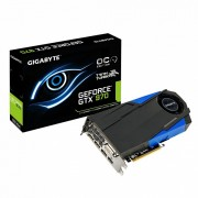 Gigabyte GeForce GTX 970 (GV-N970TTOC-4GD)