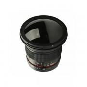 Obiectiv Samyang 10mm f/2.8 montura Fuji X