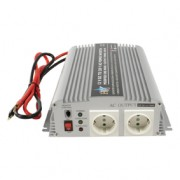 HQ INVERTER 1000W (HQ-INV1KW/12)