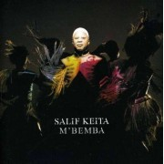 Salif Keita - M'bemba (0602498312278) (1 CD)