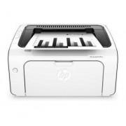 HP LaserJet Pro M12w (T0L46A) - szybka wysyłka! - Raty 20 x 16,45 zł - odbierz w sklepie!