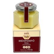 Dydex Méhpempő Friss 100 g