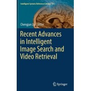 Recent Advances in Intelligent Image Search and Video Retrieval: Contributions to the 9th Workshop on Cyclostationary Systems and Their Applications,