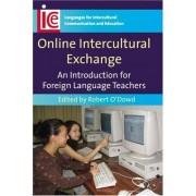 Online Intercultural Exchange: An Introduction For Foreign Language Teachers