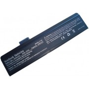 Батерия за Fujitsu-Siemens Li1818 Pi1505 PA1510 Pi2510 Pi2515 L50-3S4000-G1L1