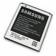 Samsung EB585157LU QUATTRO I8552 I8530 Mobile Battery