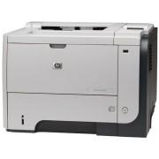 """Imprimanta LASER hp model: P3015; format: A4; USB; """"CE528A""""; SH"""