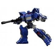 Hasbro - Generations Legends Transformers