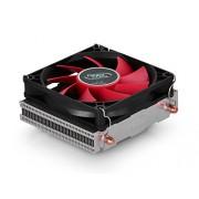 DeepCool HTPC-200 ventola per PC