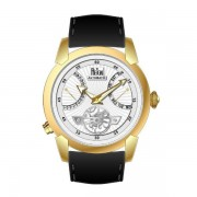 Reign Rn1803 Canmore Mens Watch