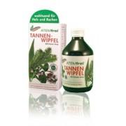 Elixir bio sirop de brad