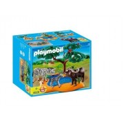 Playmobil 4828 - Buffle