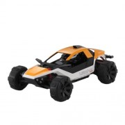 1/10 Scale Radio Control Electric 2 Wd Buggy Ez Series Ne X Xt Assembly Kit (Japan Import)