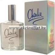 Revlon - Charlie Silver EDT 100ml