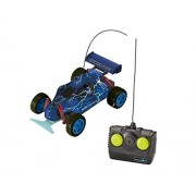 Revell Control 24614 - Buggy Thunder e Bolt in scala 1: 24