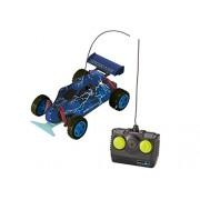 Revell Control 24614 - Buggy Thunder y Bolt en escala 1: 24