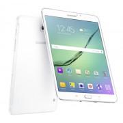 Tableta Samsung Galaxy Tab S2 T710 : Android, 8.0 inch, 32GB, 3GB RAM, 8 MP / 2.1 MP, Wi-Fi - White