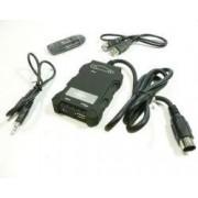 Interfata USB 73042 Dietz pentru Kia BF2016